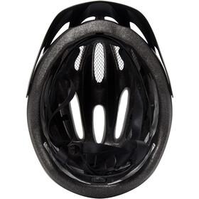 Bell Traverse Casque, black